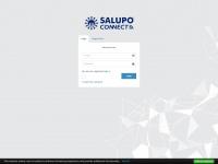 salupo.it