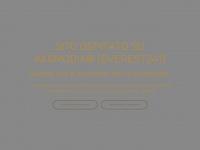 High Tennis School - DANIEL SAMPAYO