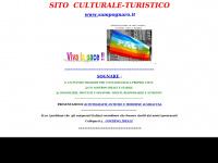 SITO  CULTURALE-TURISTICO