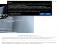samp-stampi.it