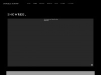 Samueleschiavo.it - SAMUELE SCHIAVO | creative web designer | web design | agenzia web e video | web agency | art director | realizzazione siti web flash video vicenza, milano | siti web per vip, grandi marche