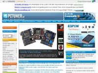 pctuner.net software hardware