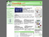 Sanitanews.it
