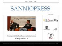 sanniopress.it