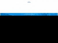 Santanna.it - Acqua Minerale Naturale Sant'Anna - Pura, leggera, di montagna