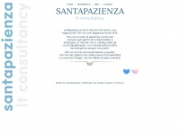 santapazienza.it