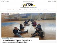 SanteramoLive.it - Le notizie da Santeramo