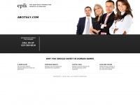 abcitaly.com