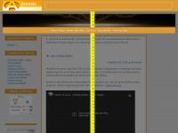 aristotele.net