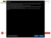 Helios Hotel - San Vito Lo Capo - Trapani