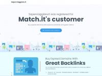 Saperviaggiare.it - Index of /