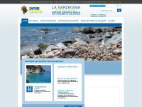 Antichi Sapori d'Ogliastra