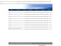 Sapsa Marine Electronics