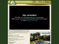 Saralisa - Agriturismo Toscana, Tuscany, Firenze, Montecarlo, Florence,  Lucca, Bed and breakfast