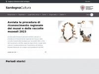 sardegnacultura.it sardu sarda sardegna cultura limba