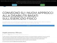 SA.S.M. Sardegna Sclerosi Multipla O.N.L.U.S.