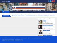 Sassari Notizie giornale quotidiano online Sardegna | SassariNotizie.com informazione per Sassari e provincia
