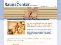 saunacenter.it saune turchi sauna turco