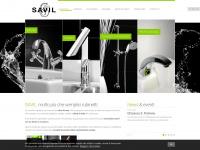 Psfinteractive - web agency 2.0 - Web Tech - Web Solutions - Comunicazione Integrata