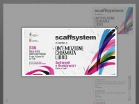 scaffsystem.it