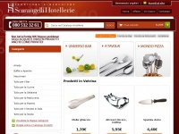 scarangellihotellerie.it forniture alberghiere attrezzature