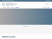 """Scaruffilevitricolore.it - Polo Economico """"Scaruffi - Levi - Città del Tricolore"""""""