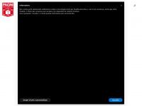 scatolificiopagni.it scatolificio scatole fustellate imballaggi