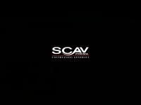 scav.it