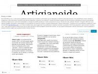 Artigianeide | Nuove forme e interpretazioni artigianali per reinventare ciò che viene fatto da sempre
