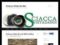 sciaccavistadanoi.it