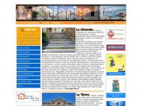 Ultima News