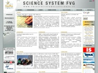 sciencesystemfvg.it