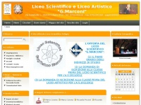 scientificofoligno.it liceo scientifico