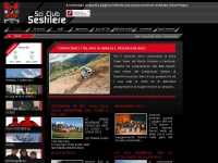 Sci Club Sestriere | Home