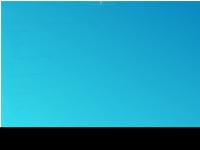 Home | Portale Turistico della Provincia di Caltanissetta