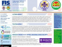 scouteguide.it