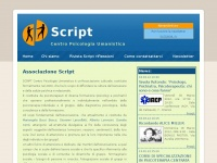 script-pisa.it