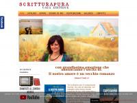 Scritturapura - home