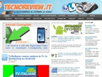 tecnoreview.it