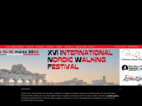 scuolaitaliananordicwalking.it walking nordic istruttori