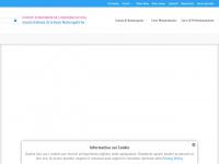 scuolanaturopatia.it naturopati naturopatia iridologia