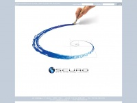 scuroweb.it technology solutions