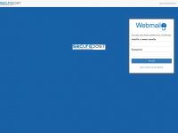 securepost.it
