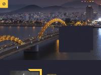 ::: Segway Verona - Benvenuti ::: Dealer Vendita Noleggio Distribuzione