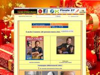 seicorde.it - Benvenuti nel portale della chitarra classica!