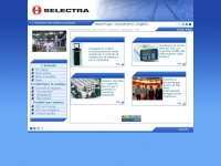 selectrasrl.it