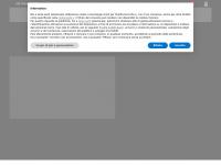 arteparquet.it legno pavimenti pavimento