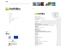 artepollino.it