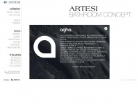 artesi.it