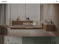Artesi.it